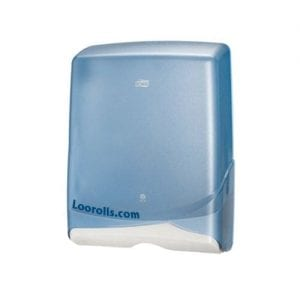Paper-Hand-Towel-Dispensers-lotus-tork-z-fold-paper-towel-Loorolls-com