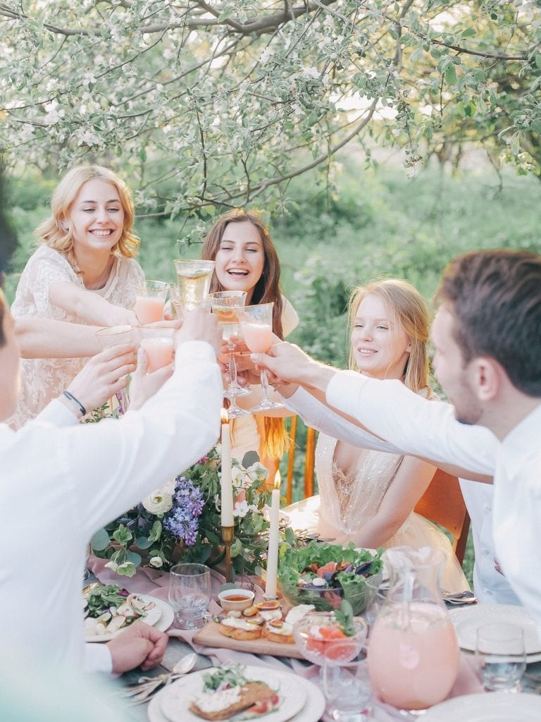 Office-Summer-Parties-Supplies