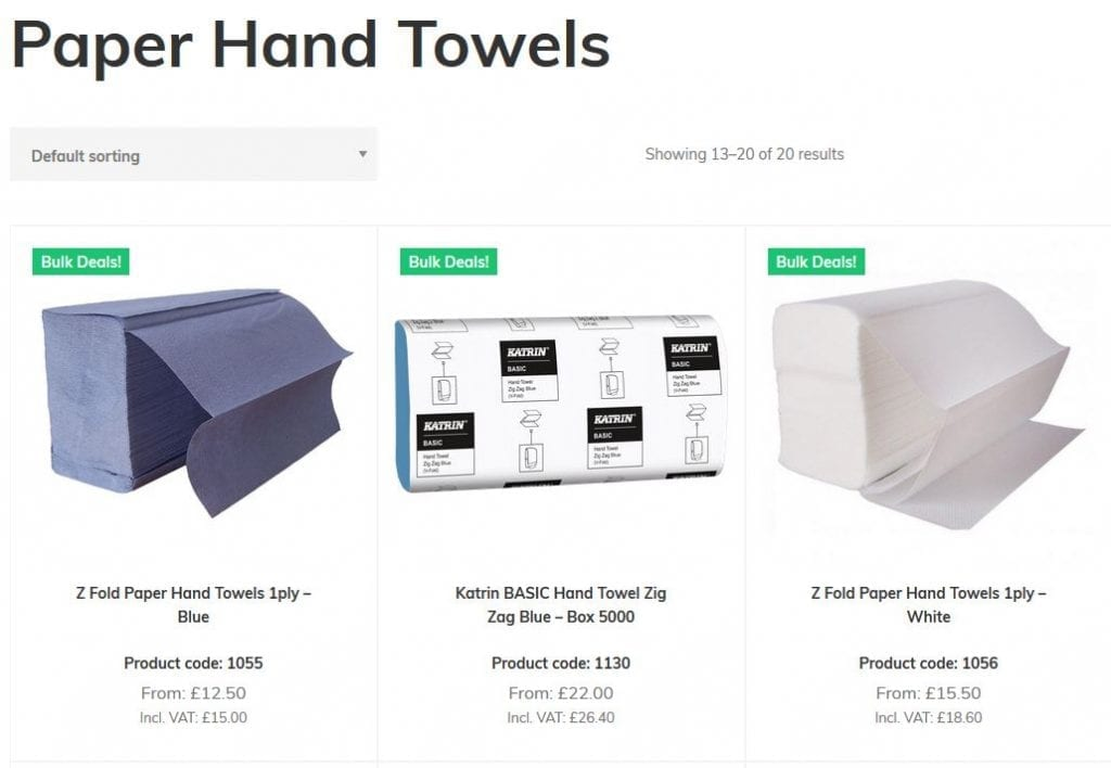 Paper-Hand-Towels-Loorolls-com-What-to-know