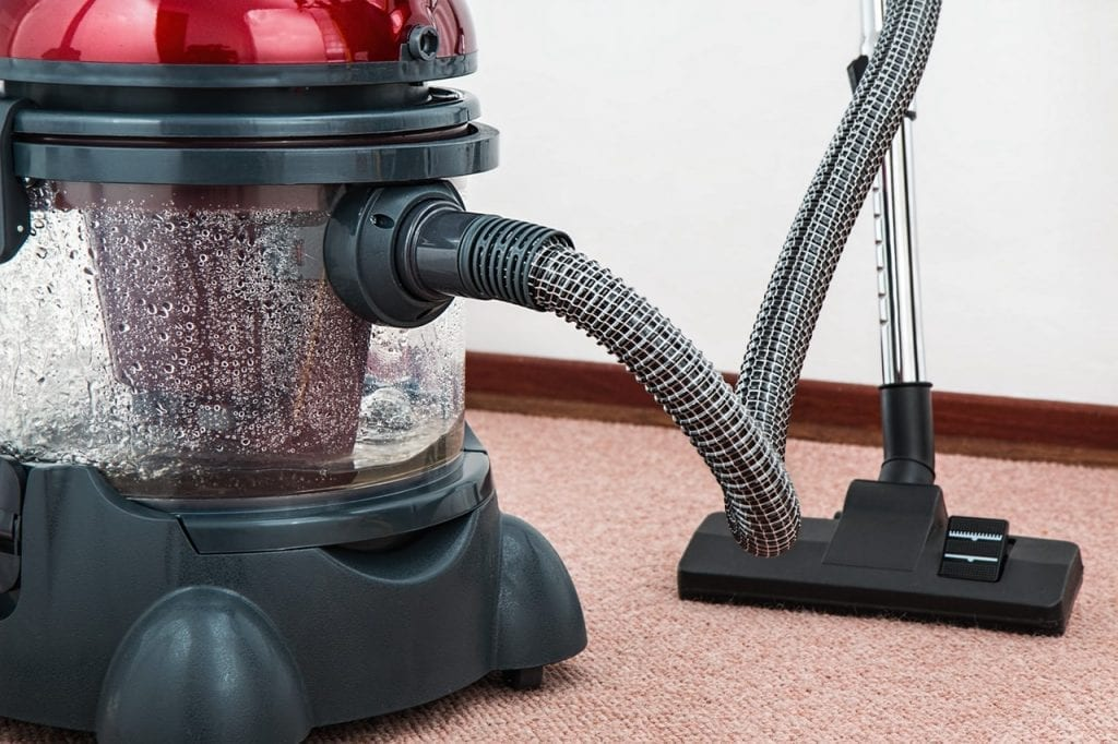 Keeping-Office-carpets-in-Tip-Top-Condition-Carpet-Cleaning-Secrets-Loorolls.com