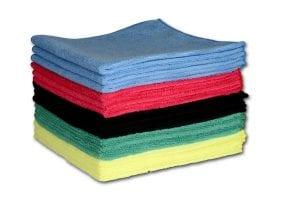 bulk-economy-microfiber-cloths-Loorolls-com