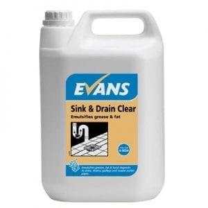 evans_sink_drain_cleaner-loorolls-com