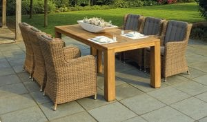 How-To-Care-Maintain-Garden-Furniture-Loorolls-com