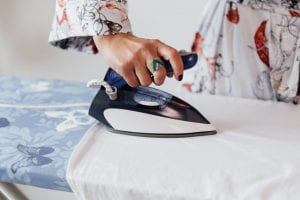 Laundry-ironing-for-holiday-cottages